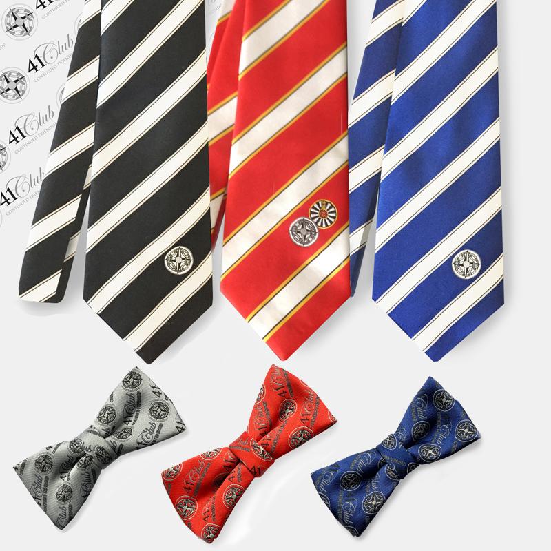 Ties / Bow Ties